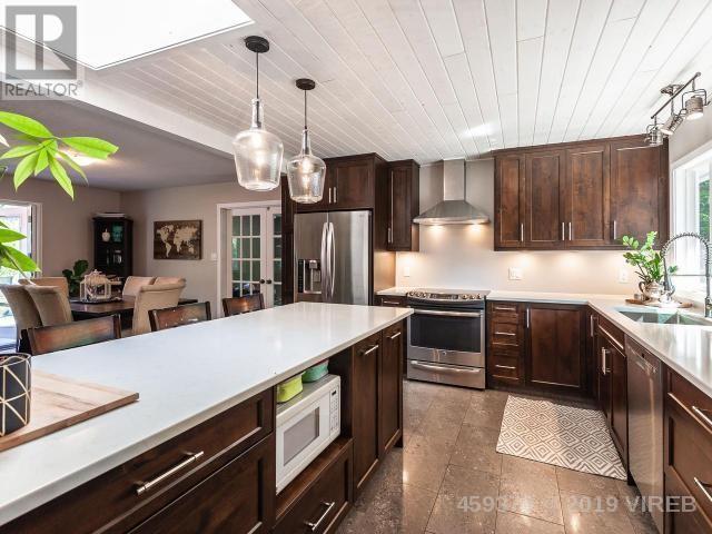 Photo uploaded by Twin Oaks Woodworking Ltd