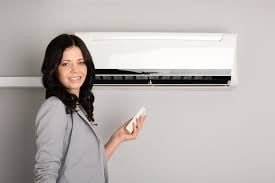 Photo uploaded by Cedar Coast Heating & Mechanical Inc