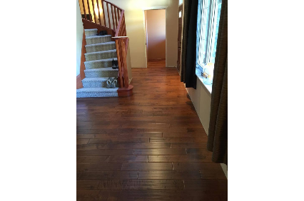 Photo uploaded by Flooring Depot The