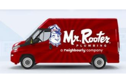 Photo uploaded by Mr Rooter Plumbing