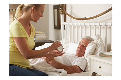 Photo uploaded by Unique Home Health Care