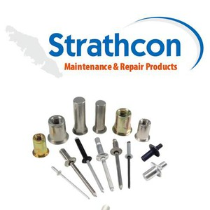 Photo uploaded by Strathcon Industries