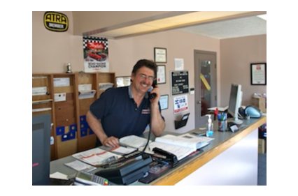 Photo uploaded by Sidney Transmission & Auto Care
