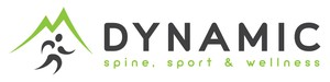 Photo uploaded by Dynamic Spine Sport & Wellness