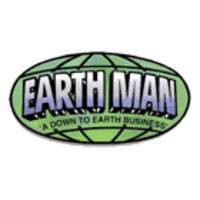 Photo uploaded by Earthman Contracting