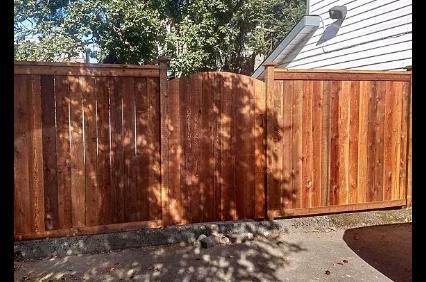 Photo uploaded by Northwest Fencing Ltd
