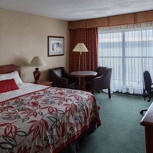 Photo uploaded by Anchor Inn & Suites