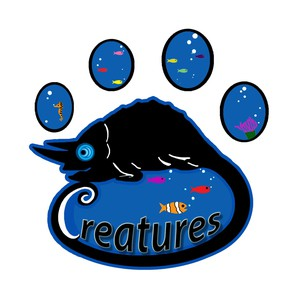 Photo uploaded by Creatures Pet Store