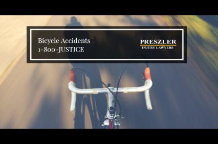 Photo uploaded by Preszler Law Firm Injury Lawyers