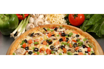 Photo uploaded by Great 2 For 1 Pizza