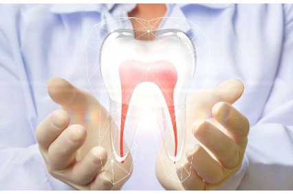Photo uploaded by St Anthony's Dental Clinic