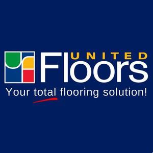 Photo uploaded by United Floors
