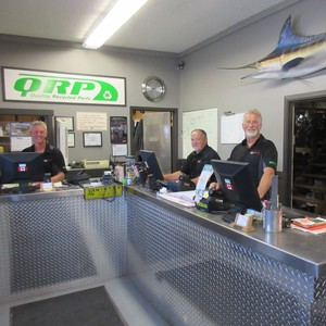Photo uploaded by Kamloops Recycled Truck & Auto Parts