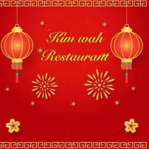 Photo uploaded by Kim Wah Restaurant