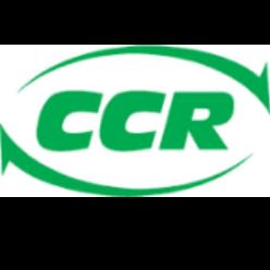 Capital City Recycling logo