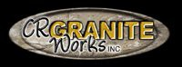 Photo uploaded by Cr Granite Works Inc