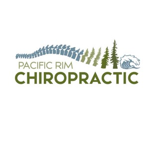 Photo uploaded by Pacific Rim Chiropractic