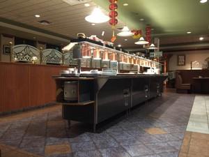 Photo uploaded by Golden Dragon Restaurant