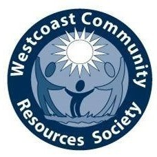 Photo uploaded by Westcoast Community Resources Society