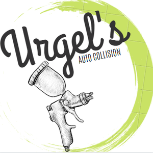Photo uploaded by Urgel's Auto Collision
