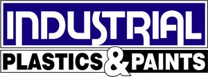 Photo uploaded by Industrial Plastics & Paints