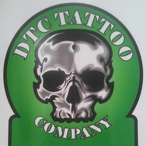 Photo uploaded by Dtc Tattoo Co