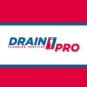 Photo uploaded by Drain Pro Plumbing Services