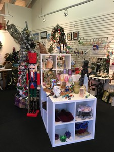 Photo uploaded by Ultimate Gift Boutique