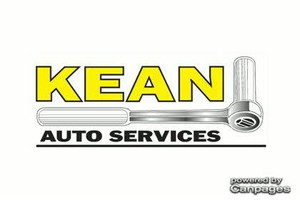 Photo uploaded by Kean Auto Services