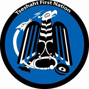 Photo uploaded by Tseshaht First Nation
