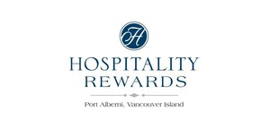 Photo uploaded by Hospitality Inn Liquor Store