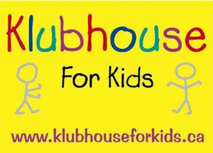 Photo uploaded by Klubhouse For Kids