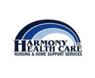 Photo uploaded by Harmony Health Care Ltd