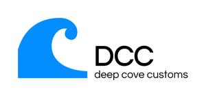 Photo uploaded by Deep Cove Customs Ltd