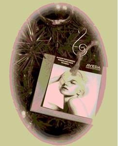 Photo uploaded by Em Salon & Spa