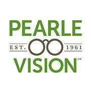 Photo uploaded by Pearle Vision