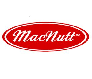 Photo uploaded by Macnutt Enterprises Ltd