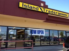 Photo uploaded by Island Traders New & Used