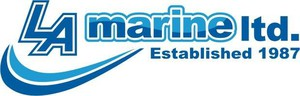 Photo uploaded by La Marine Ltd