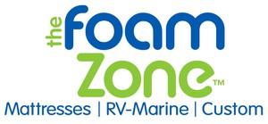 Photo uploaded by The Foam Zone
