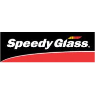 Photo uploaded by Speedy Glass