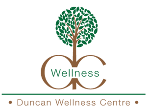 Photo uploaded by Duncan Wellness Centre