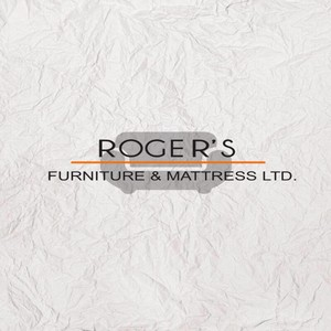 Photo uploaded by Roger's Furniture & Mattress