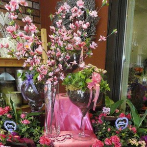 Photo uploaded by Flowers Unlimited